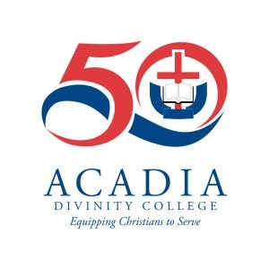 ADC 50th