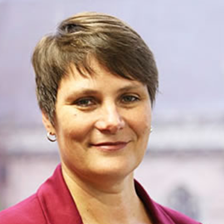 Ruth Powell 2019