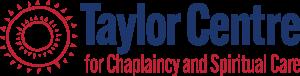 Taylor Centre Logo