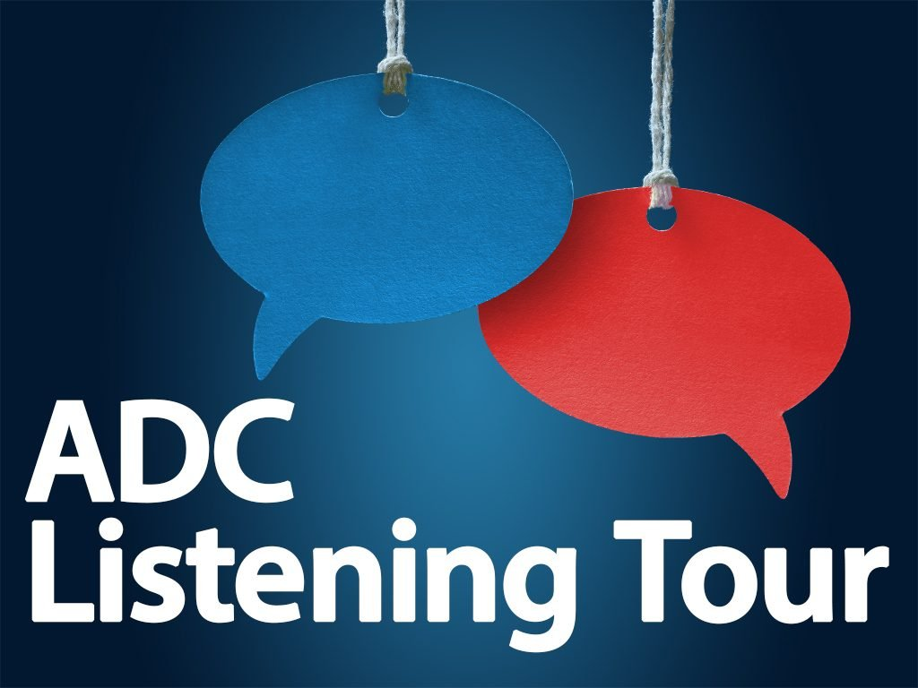 Listening Tour Thumbnail