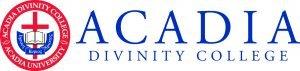 Acadia Divinity College